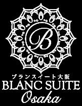 BLANC SUITE OSAKA